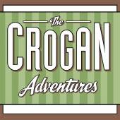 Crogan Adventures - Crogan's Prize - Thumbnail