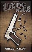 Black Jack Justice (book) - Complete - Thumbnail